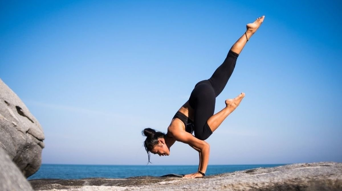 怎樣透過飲食及鍛煉來減輕壓力