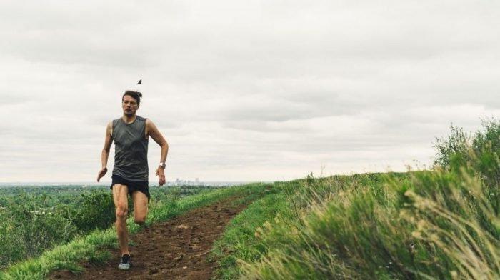 Правило 80/20, которое изменит ваше путешествие навстречу отличной физической форме