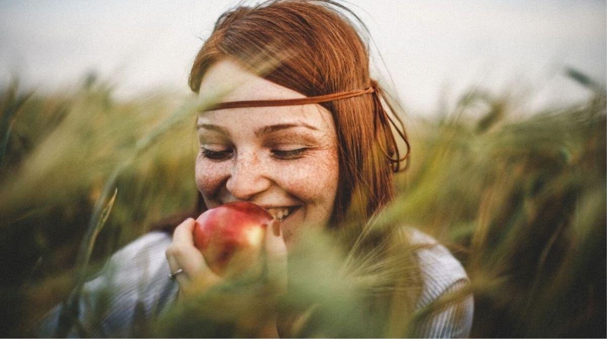 Введение в осознанное питание