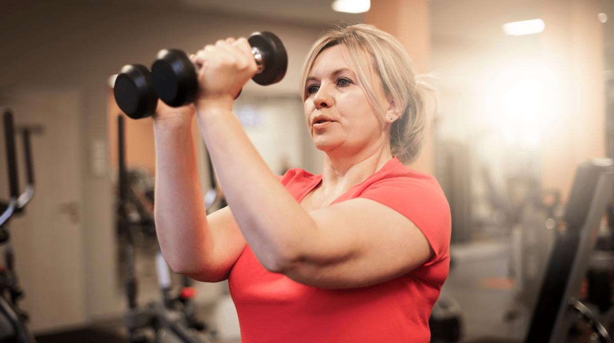 Comment renforcer ses muscles