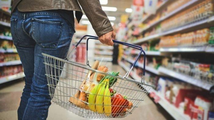 Einkauftipps für ein stabiles Wohlfühlgewicht lass dich nicht verführen!