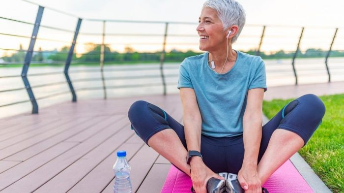 Omega 3 and Fitness: What You Need to Know