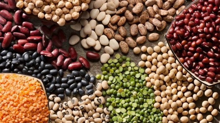 What are the Best Vegetarian Omega-3 Sources?