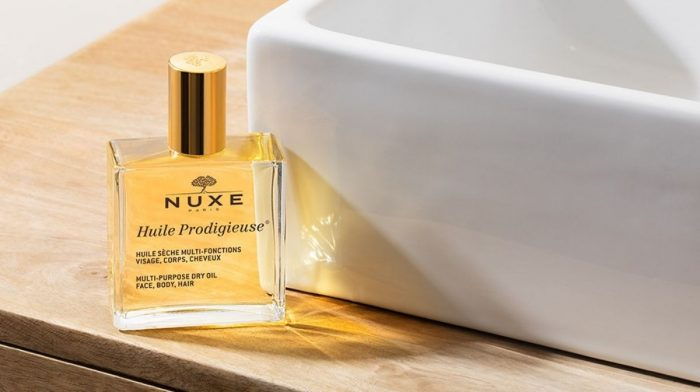 8 Ways You Can Benefit By Using Huile Prodigieuse