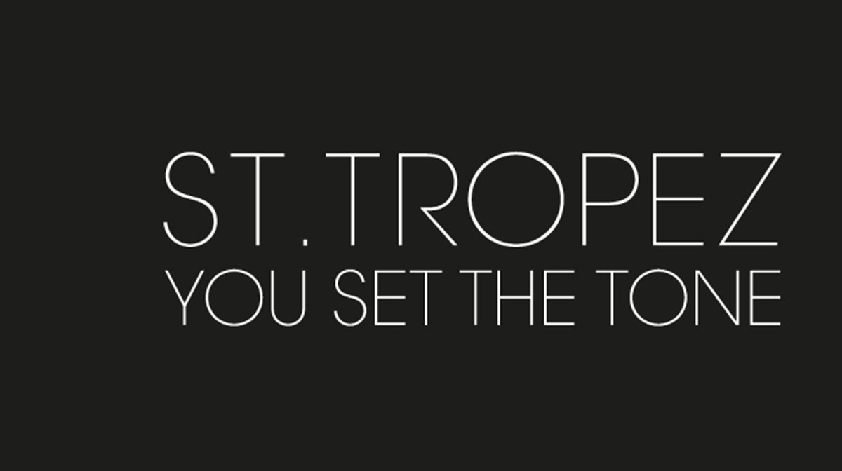 St.Tropez Tan | Influencer Reviews