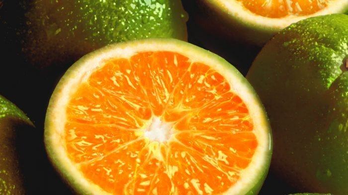 The Benefits Of Vitamins C And D For Skin