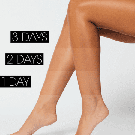 best-lotion-for-tanning