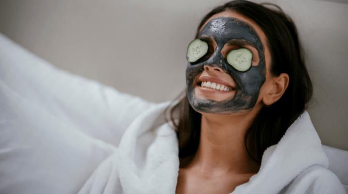 Comment purifier votre peau ?
