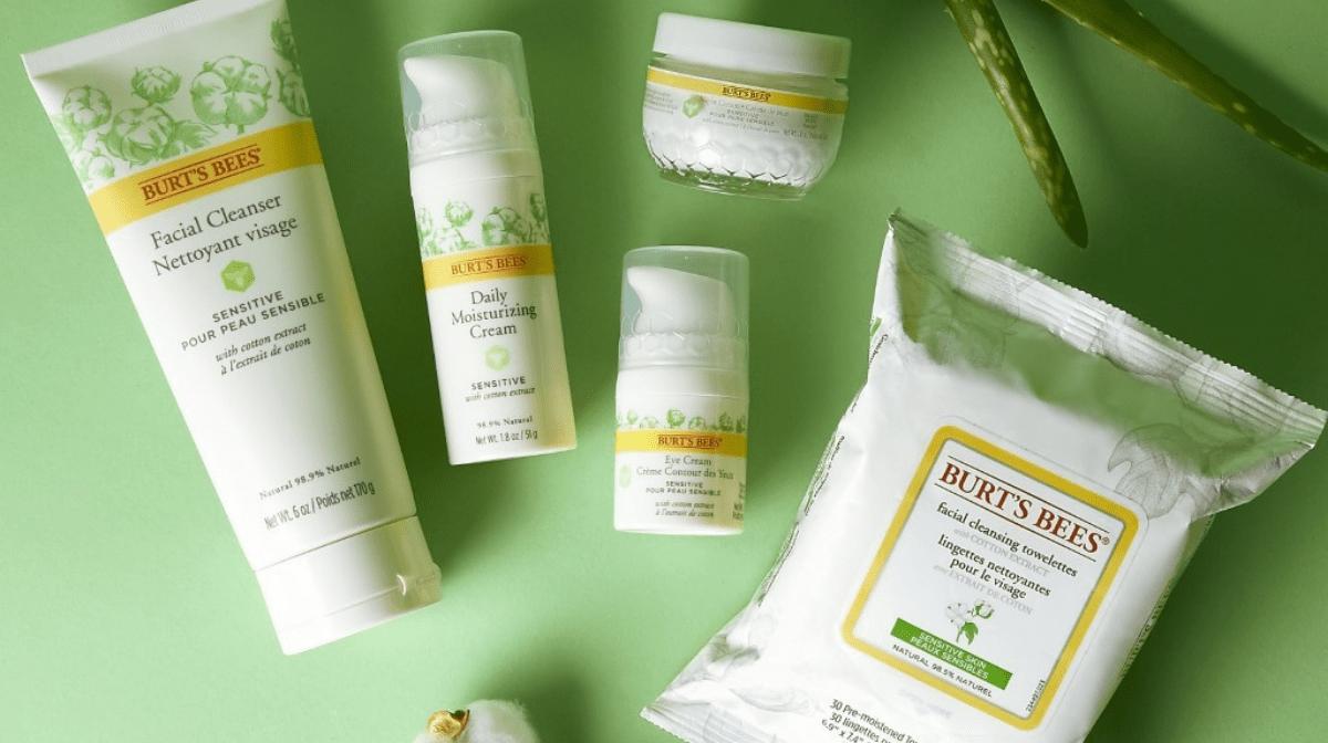 Les bienfaits de l'aloe vera sur votre peau