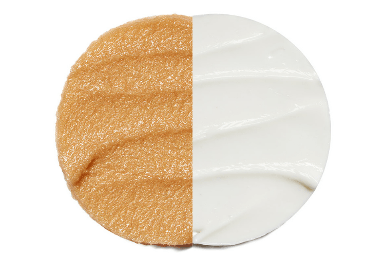 bum firming cream