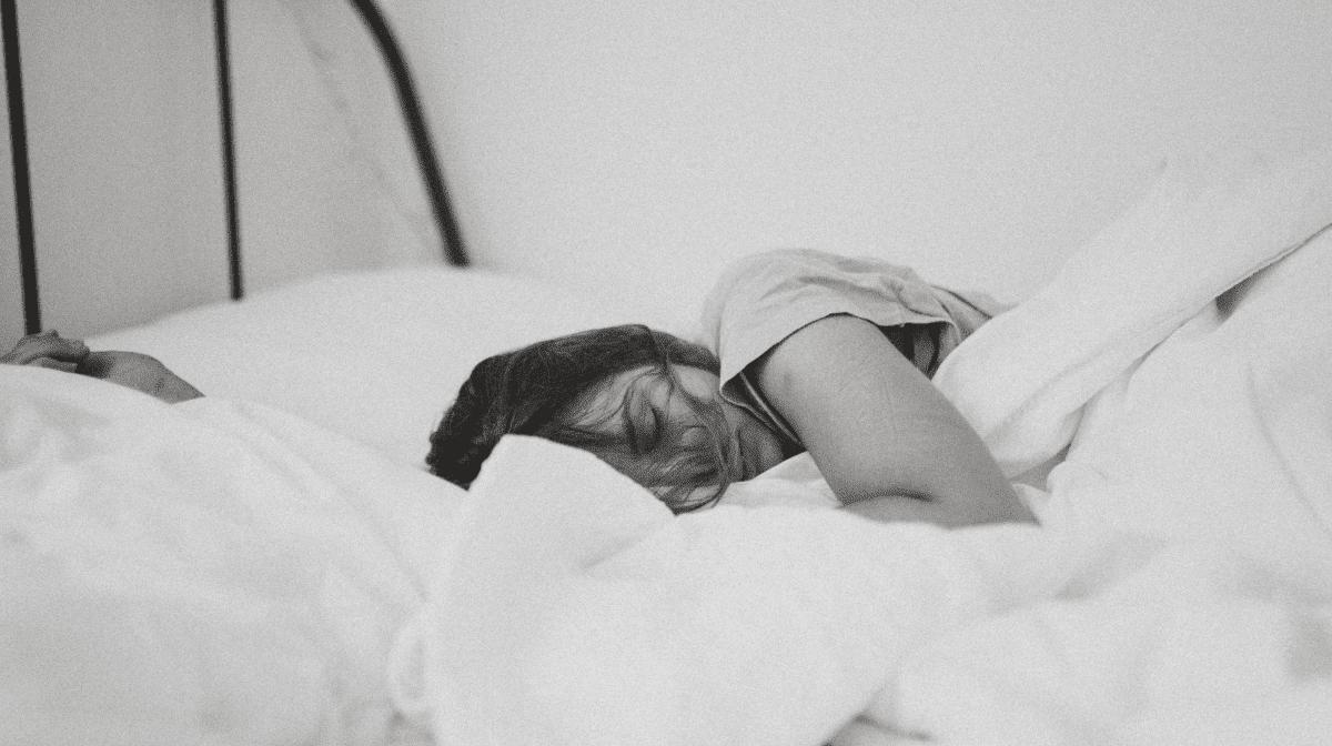 What Is Sleep Hygiene And Will It Help Me Sleep Better?