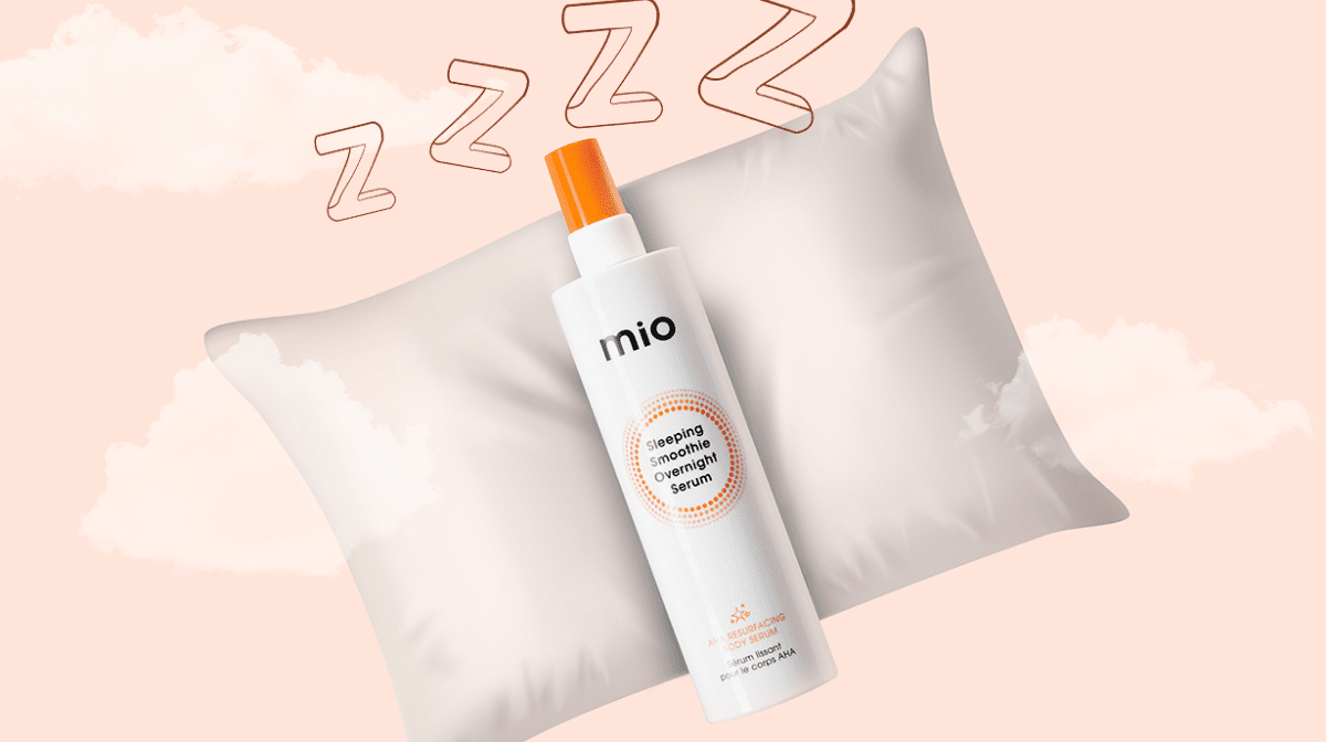 Hit Refresh: The Perfect Sleep Gifts To Help You Nod Off