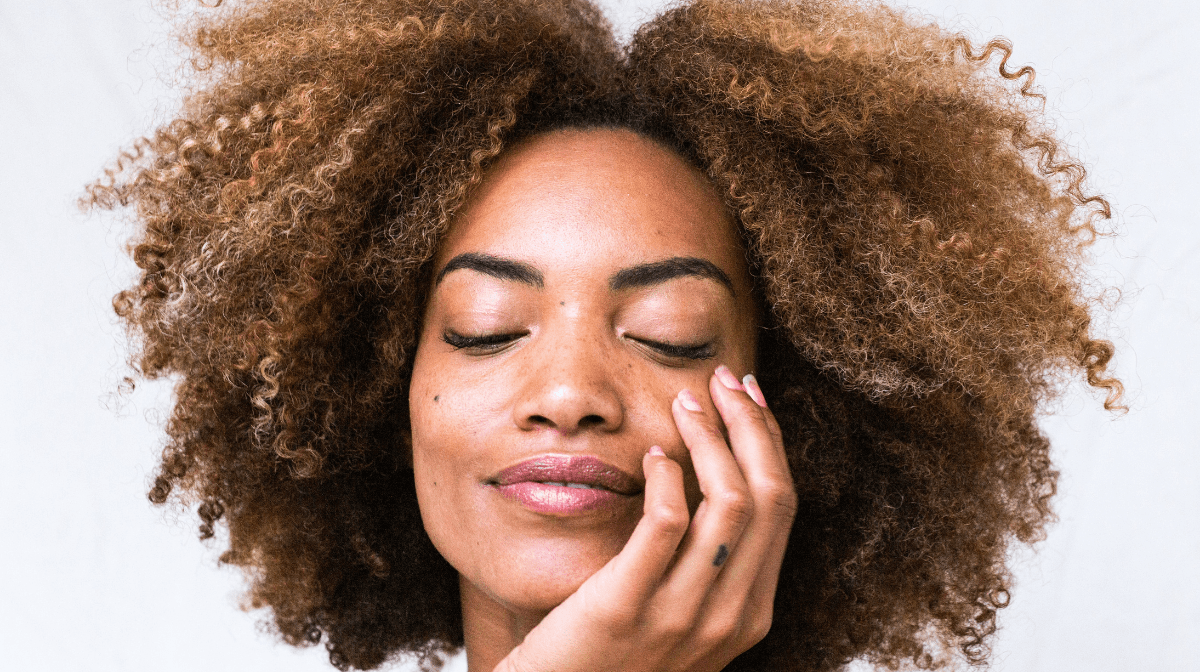 What's The Deal With Sleep And Skin Health?