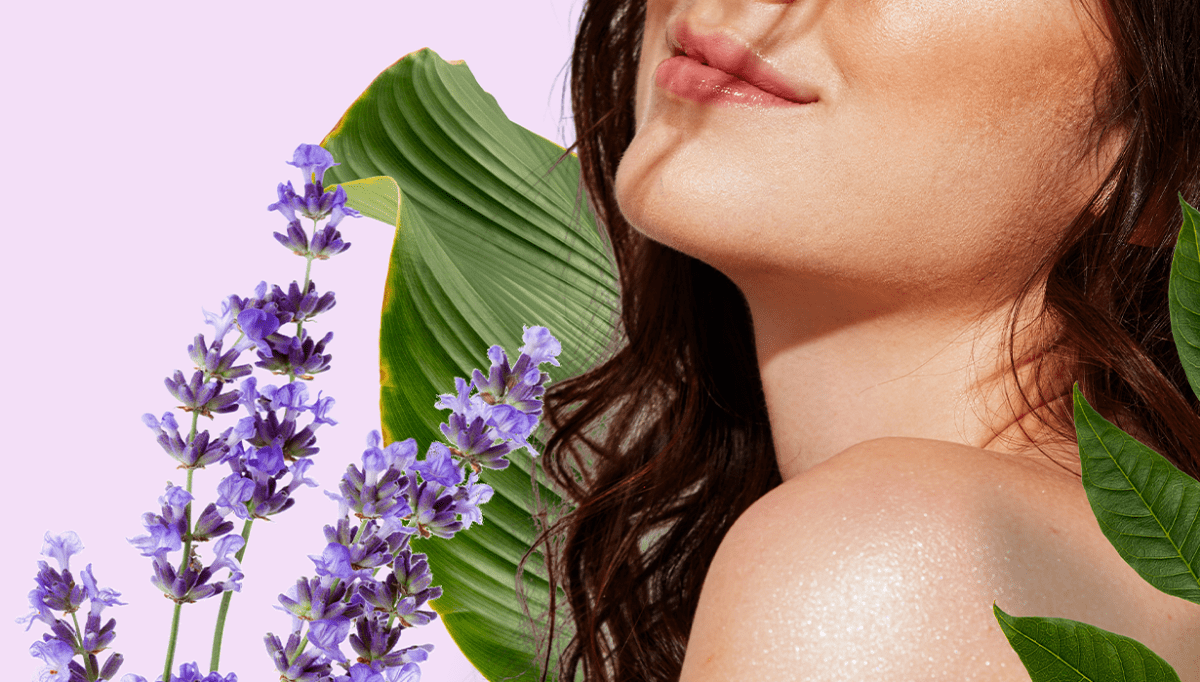 The Best VeganSkincare Routine For Every Personality