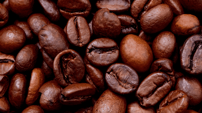 Is Caffeine Good For Your Skin? What You Need To Know