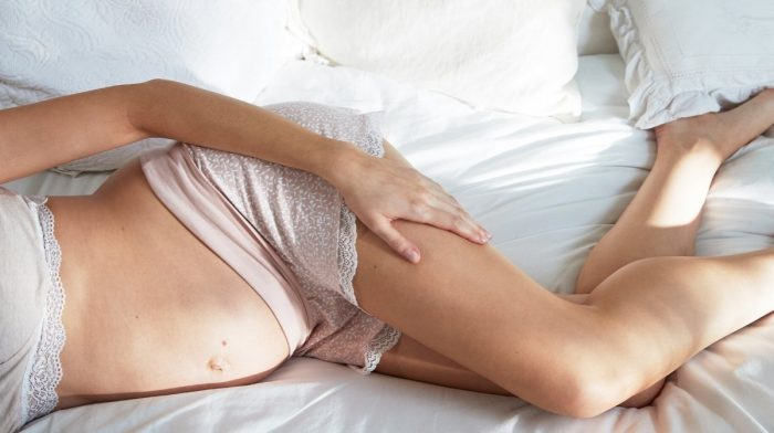 Weird dreams during pregnancy - Is it normal?