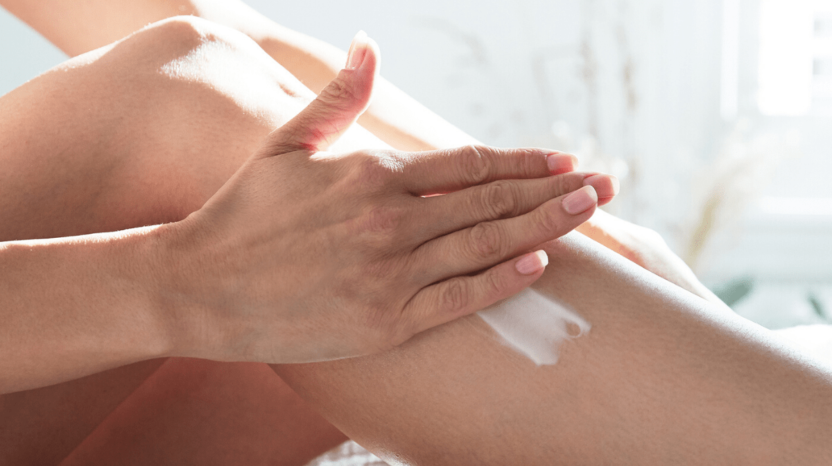 Pregnancy Skincare Essentials: The Megamama Routine