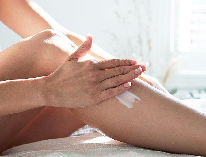 swollen legs pregnancy tips