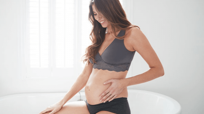 Ways You Can Have A Positive And Happy Pregnancy In 2021