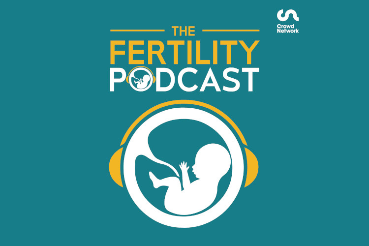 best pregnancy podcast