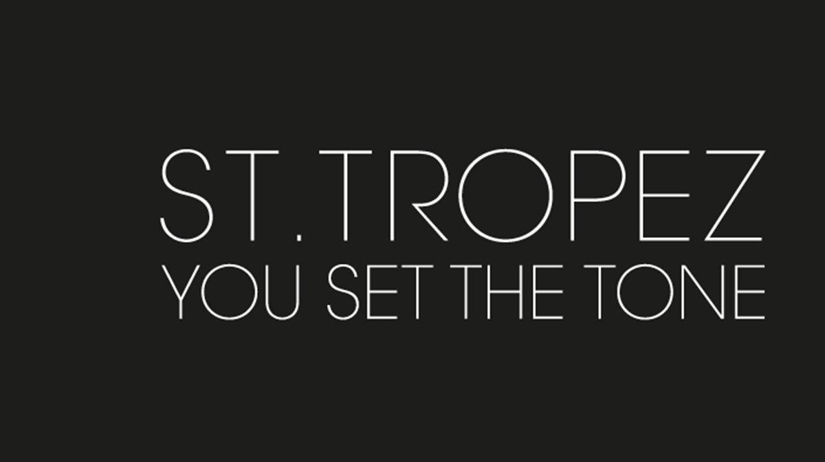 St.Tropez Tan Reviews | Influencer Reviews