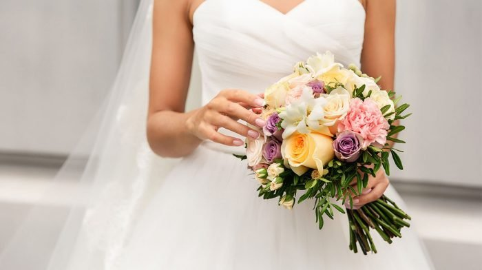 How To Achieve The Perfect Tan For Your Wedding