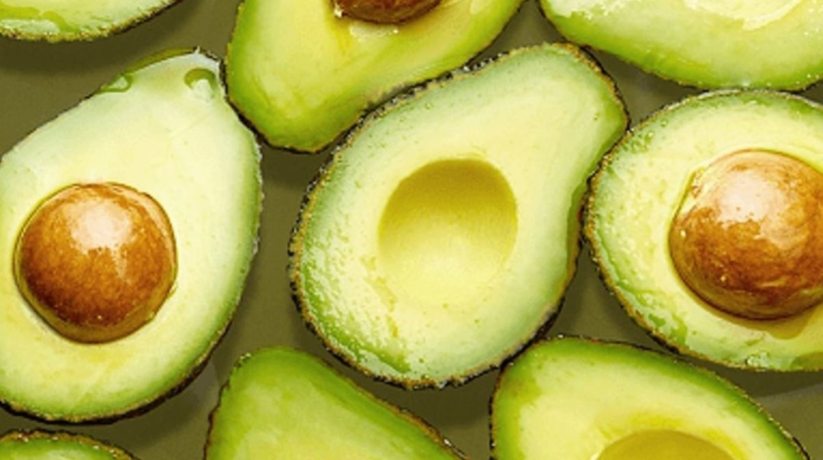Ingredient Spotlight: Avocado Oil