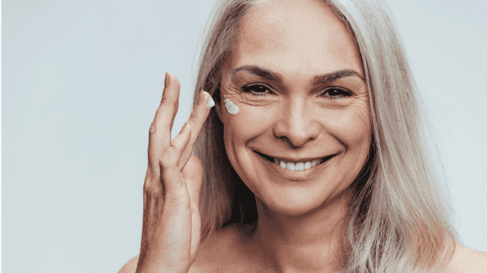 Why You Should Use Sun Protection Daily