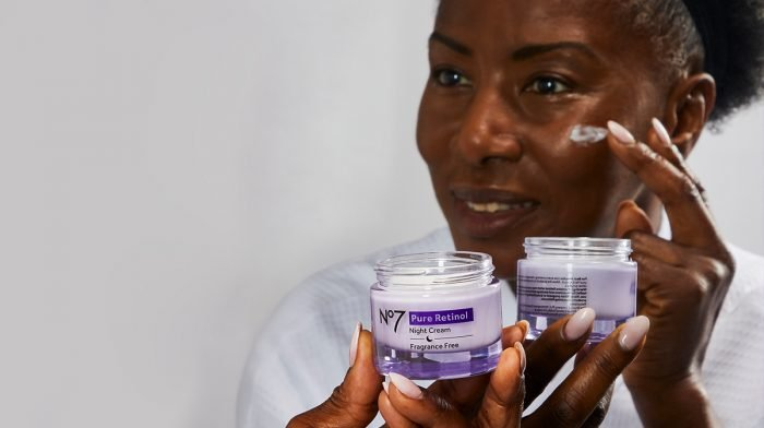 How To Use Retinol In Your Skincare Regime