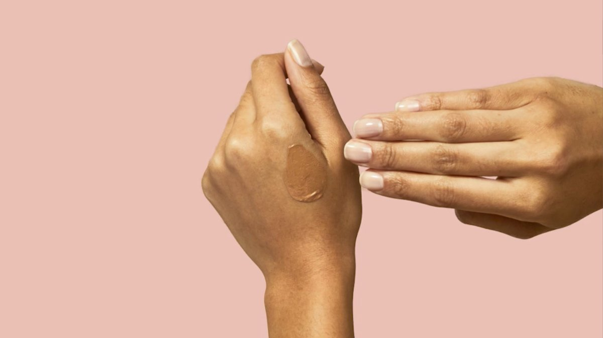 Finding The Best Foundation For Your Skin Type