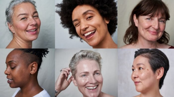 How to Identify Your Undertone and Why