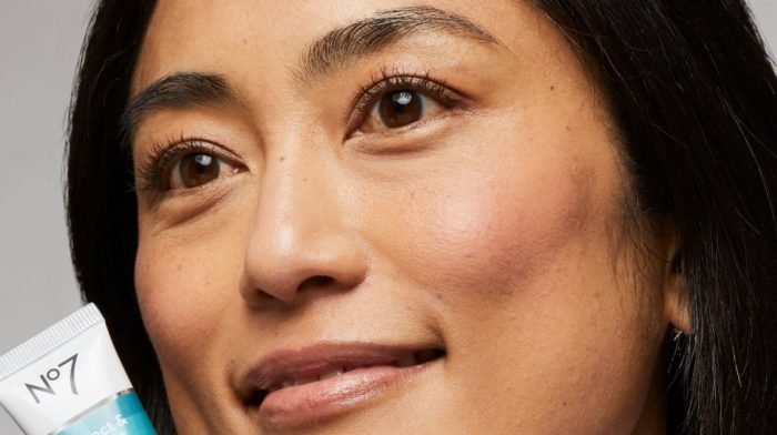 How To Make Your Foundation Look Flawless