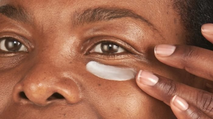How To Minimise The Appearance Of Under-Eye Wrinkles