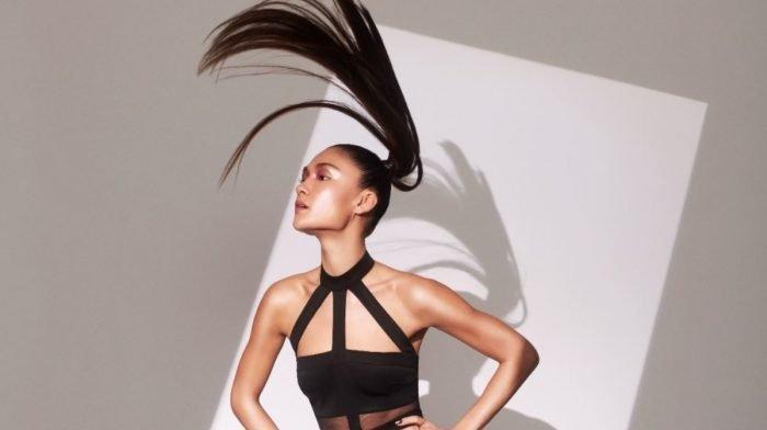 How Opti-PLEX™ Technology Revives Dry, Damaged Hair