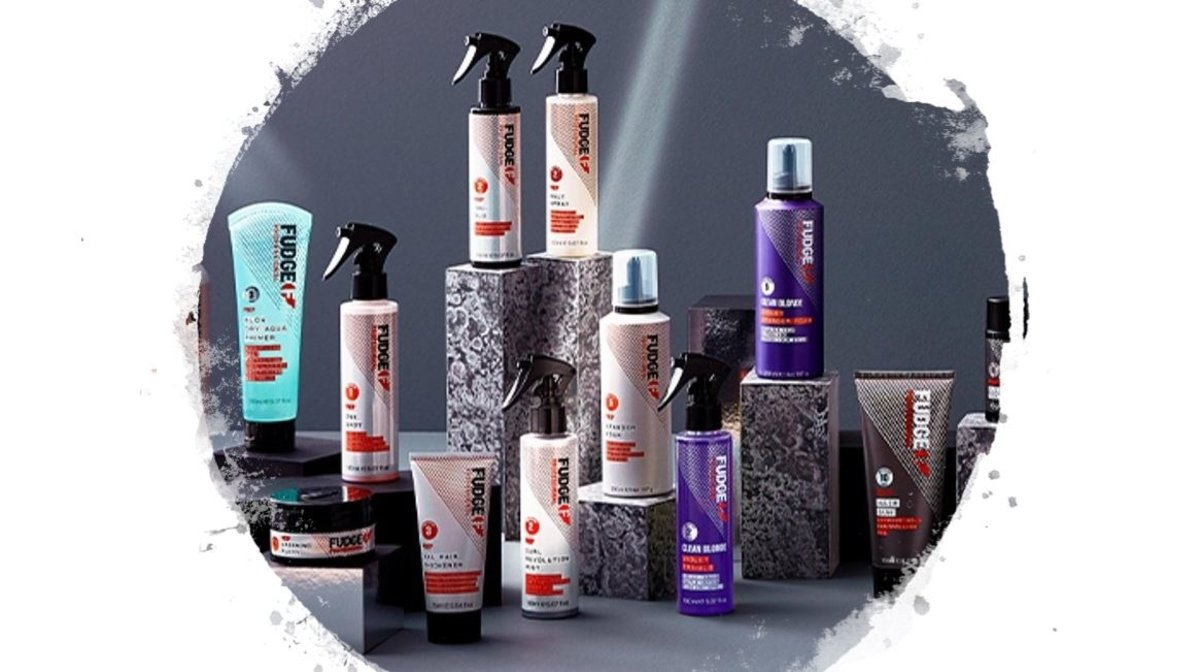 Beauty Stocking Fillers And Hair Gifts