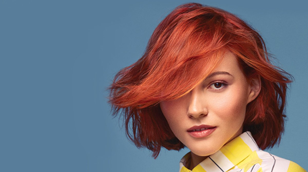 How To Colour Hair At Home (While Salons Are Closed)