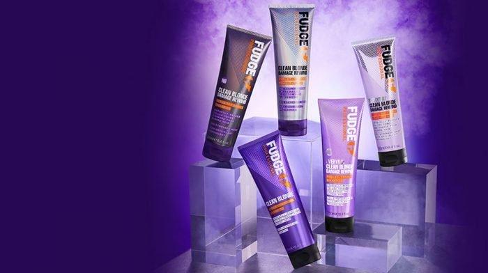 What Does Purple Shampoo Do?