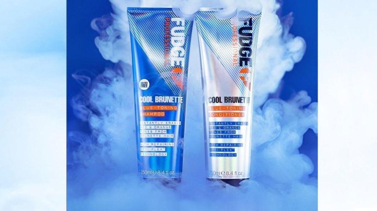 What Does Blue Shampoo Do?