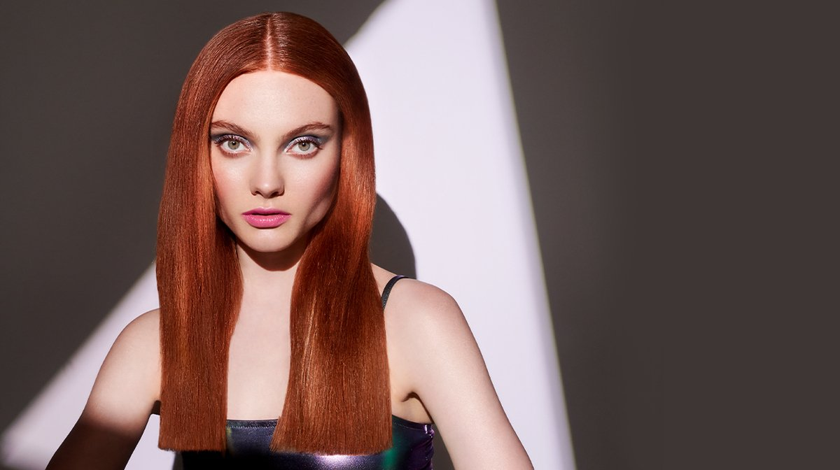 How To Get Your Silkiest Hair Yet