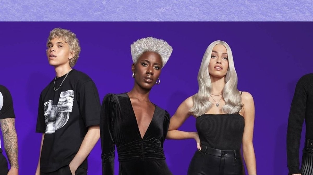 Why Purple Shampoo Can Revolutionise Your Blonde Hair