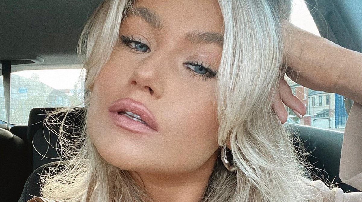 The Irish beauty influencers you need to know about