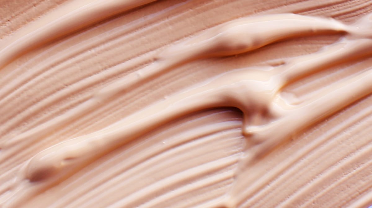 Which are the best full coverage foundations?