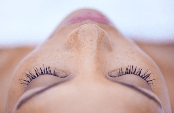 Why Collagen & Elastin Are Essential For Youthful Looking Skin