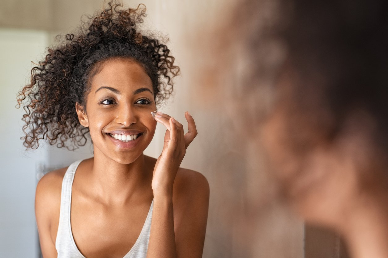 The Importance of a Good Skincare Regimen