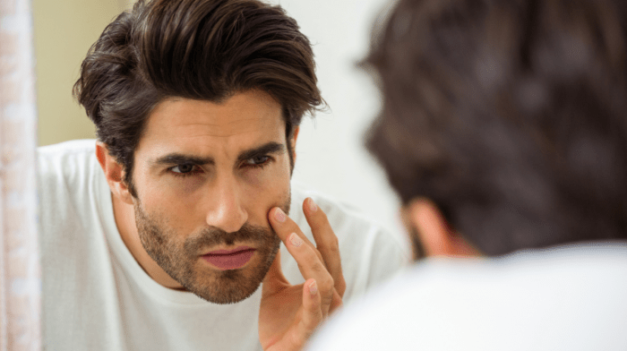 Our Top Skincare Supplements For Men