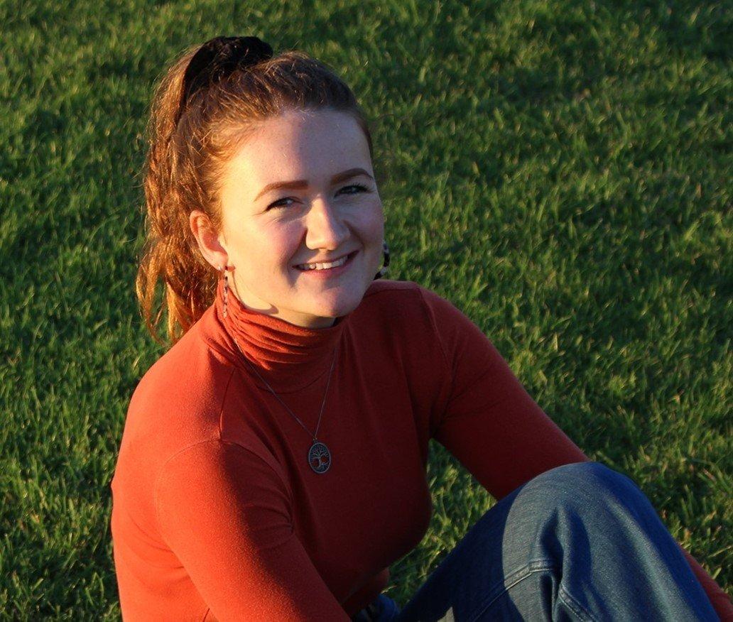Beth Addey