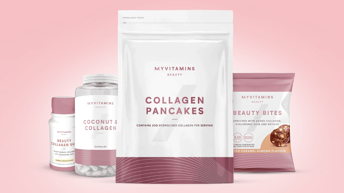 How To Take Collagen Supplements: Your Questions Answered