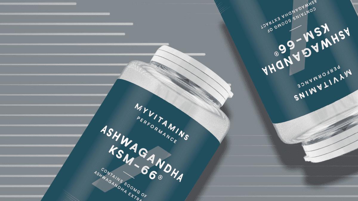 What Is Ashwagandha?
