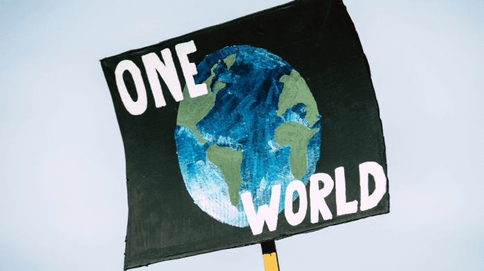 10 Ways to Treat Every Day Like Earth Day