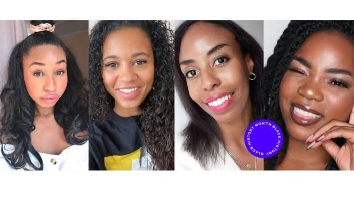 Working As A Black Woman In The Beauty Industry